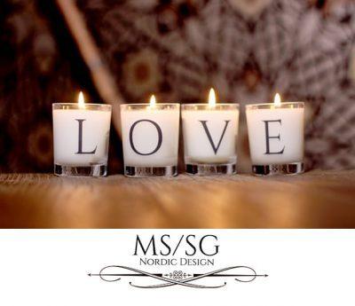 MS/SG