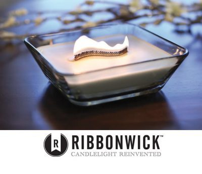 RibbonWick