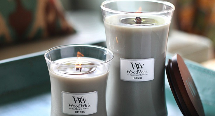 woodwick_retail