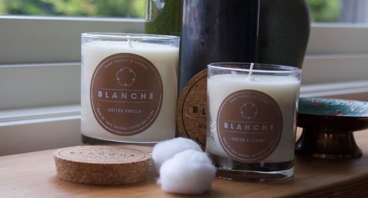 1-blanche