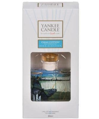 Yankee Candle Reed