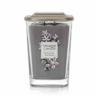 Yankee Candle Elevation - Evening Star