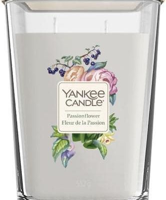 Yankee Candle Elevation - Passionflower