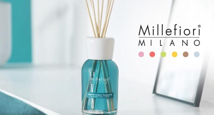 2-millefiori