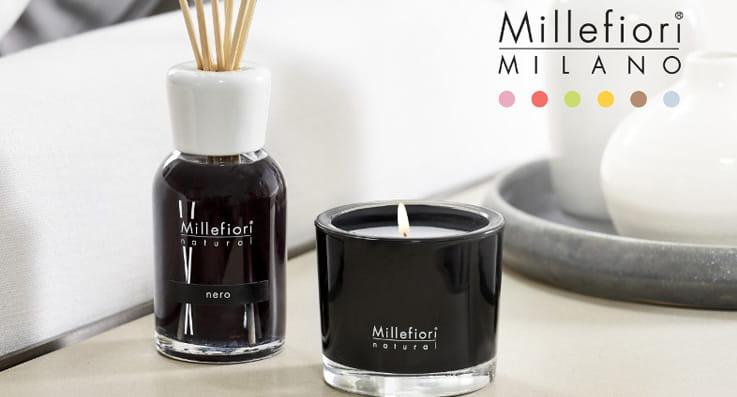 5-millefiori