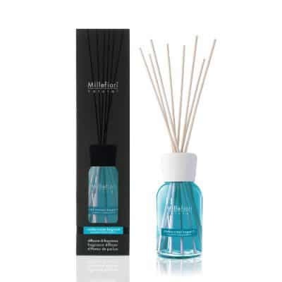 Millefiori Milano Natural - STICK DIFFUSER 250ml