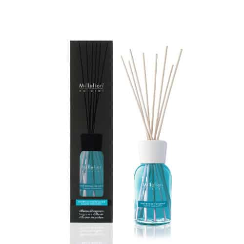 Millefiori Milano Natural - STICK DIFFUSER 100ml